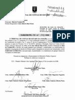 PPL_0144_2008_BAIA DA TRAICAO_2008_P02350_07.pdf