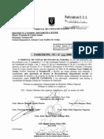 PPL_0122_2008_POCINHOS_2008_P03660_03.pdf