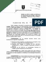 PPL_0041_2008_BERNADINO BATISTA_2008_P02456_06.pdf
