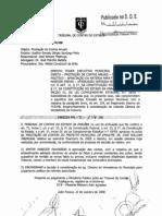 PPL_0134_2008_EMAS_2008_P02174_06.pdf