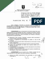 PPL_0059_2008_JOAO PESSOA_2008_P05527_02.pdf