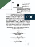 PPL_0112_2008_AGUIAR_2008_P02523_07.pdf