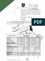 PPL_0053_2008_SAO JOSE DA LAGOA TAPADA_2008_P02585_06.pdf