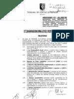 PPL_0081_2008_CAMPINA GRANDE_2008_P02368_06.pdf