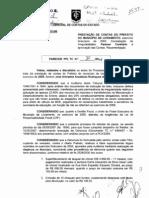 PPL_0030_2008_LIVRAMENTO_2008_P02031_06.pdf