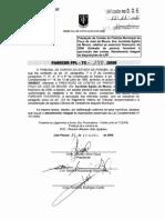 PPL_0140_2008_POCO DE JOSE DE MOURA_2008_P02558_07.pdf