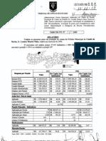 PPL_0135_2008_CATOLE DO ROCHA_2008_P02491_07.pdf