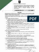 PPL_0158_2008_MAE DAGUA_ 2008_P02094_07.pdf
