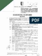 PPL_0070_2008_SANTA CECILIA_2008_P02103_07.pdf