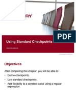 06-UsingStandardCheckpoints