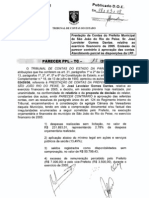 PPL_0015_2008_SAO JOAO DO RIO DO PEIXE_2008_P02439_06.pdf