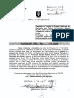 PPL_0098_2008_CACHOEIRA DOS INDIOS_2008_P02846_06.pdf