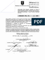 PPL_0116_2008_CUBATI_2008_P06721_05.pdf