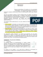 Práctico 2- Aminoácidos