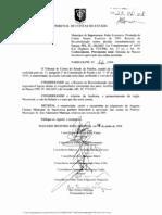 PPL_0066_2008_ITAPOROROCA_2008_P02163_06.pdf