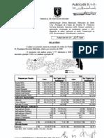 PPL_0100_2008_SANTA CRUZ_2008_P03213_07.pdf