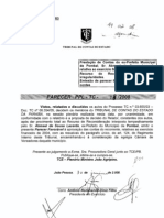 PPL_0008_2008_POMBAL_2008_P03655_03.pdf