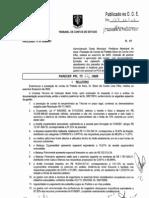 PPL_0126_2008_AREIA_2008_P02088_07.pdf