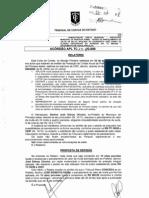 APL_0233B_2008_2008_PRINCESA ISABEL_P01134_08.pdf