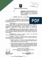 APL_0153_2008_2008_SANTA CECILIA_P02110_06.pdf