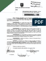 APL_0117_2008_2008_PROC. GERAL DO ESTADO_P01949_06.pdf