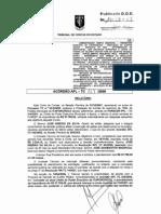 APL_0169_2008_2008_ITAPOROROCA_P08493_01.pdf