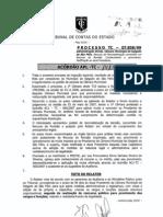 APL_0141_2008_2008_SALGADO DE SAO FELIX_P07858_99.pdf