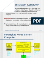 Fundamental of programming 2