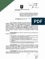 APL_0202_2008_2008_SAPE_P05542_02.pdf