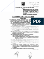 APL_0191_2008_2008_PBTUR_P01879_05.pdf