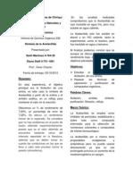 Acetanilida (1)
