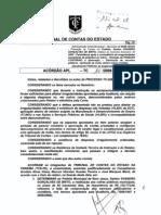 APL_0010_2008_2008_BOM JESUS_P02841_06.pdf