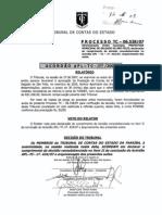 APL_0287_2008_2008_SALGADO DE SAO FELIX_P06538_07.pdf