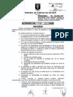APL_0273_2008_2008_PUXINANA_P03961_07.pdf