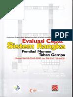Sistem Rangka Pemikul Tahan Gempa (Rahmat Purwono).pdf