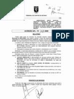 APL_0341_2008_MULUNGU_2008_P06808_07.pdf