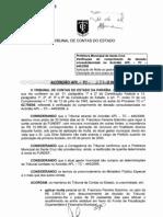APL_0332_2008_SANTA CRUZ_2008_P02755_05.pdf