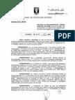 APL_0083_2008_2008_SUME_P01997_06.pdf