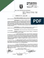 APL_0360_2008_MAMANGUAPE_2008_P00748_07.pdf