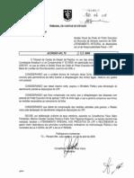 APL_0271_2008_2008_SERRARIA_P02057_07.pdf