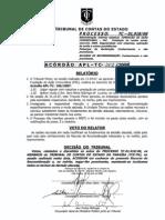 APL_0252_2008_2008_FAC_P01918_06.pdf