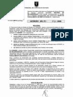 APL_0392_2008_ARARUNA_2008_P06168_05.pdf