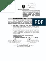 APL_0304_2008_2008_SEC. DA ADMINISTRACAO E DESENVOLVIMENTO HUMANO_P02016_07.pdf