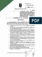 APL_0218_2008_2008_MALTA_P02196_07.pdf