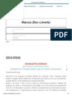 Guía de Autocad _ CivilGeeks.pdf