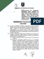 APL_0343_2008_IATEC_2008_P03943_07.pdf