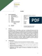 AH404 Departamento a&B 2013 II