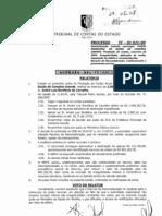APL_0222_2008_2008_FUNDO MUNC. DE SAUDE DE CAMPINA GRANDE_P01921_05.pdf