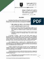 APL_0259_2008_2008_MARCACAO_P02259_06.pdf