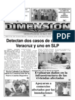 DIMENSIÓN VERACRUZANA (13-10-2013).pdf